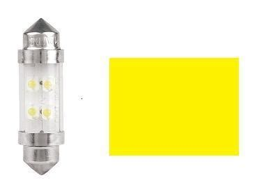 oule voiture led led 24v tous types oules voiture