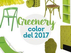 ya tenemos el color del 2017 de pantone el verde la paleta de colores perfecta para decorar tu casa este 2017