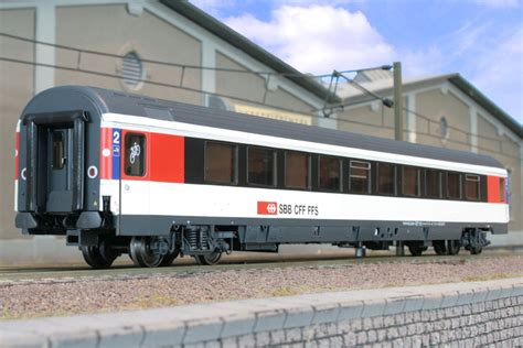 eu wagen berlin drehscheibe foren 06 modellbahn forum re