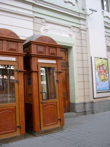 cabine telefoniche londinesi trasporti