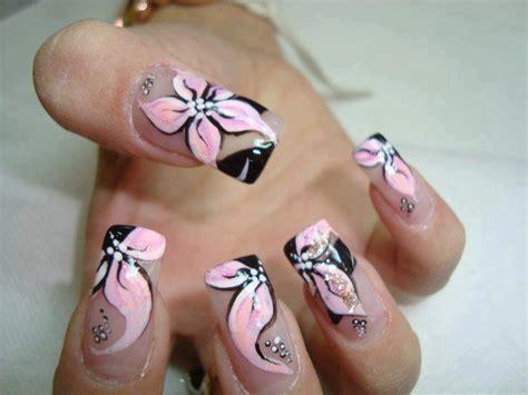 special nail 2 special nail design and special nail arts design