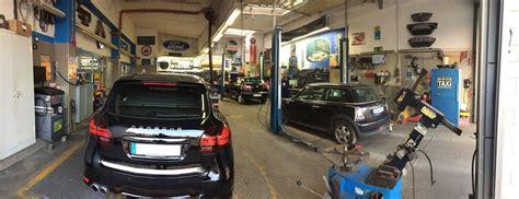 werkstatt hannover autowerkstatt hannover kostas autoservice