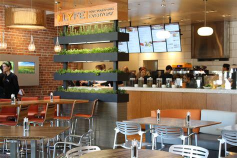 Lyfe Kitchen by Best Of Oc Week Of November 10 171 Cbs Los Angeles