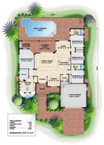 Florida Cracker House Plans by Florida Cracker House Plans Olde Florida Style Design At