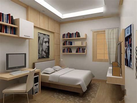 15 year old boy bedroom ideas decoraci 243 n de cuartos peque 241 os