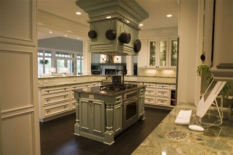 21st century kitchens and cabinets 21st century bungalow traditional kitchen other