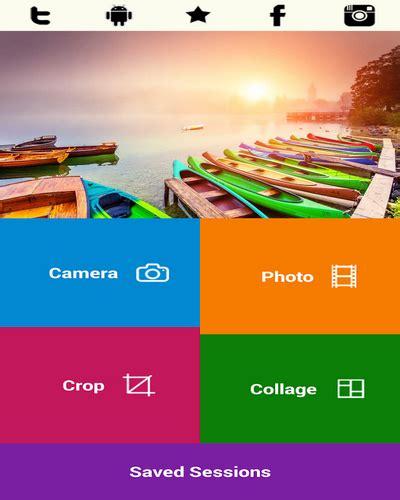 color effects pro color splash effect pro v1 7 2 apk free top