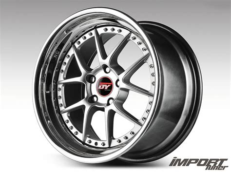 Giveaway Wheel - chion wheels giveaway chion wheels photo 2