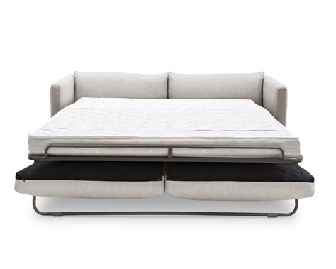 full size bed with mattress included sofa bed full size mattress luxury memory foam mattresses