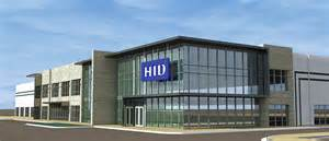 Hid Global Tx Manufacturing Apex Project Consulting