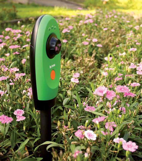 garten gadgets geeks in the garden 9 cool gardening gadgets