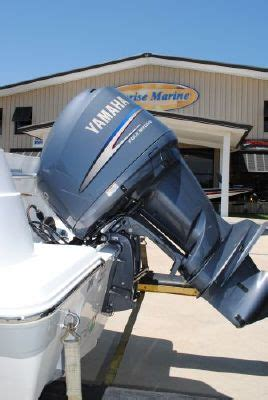Deck Pad Yamaha Nmax Limited Marine Boat Sales Archives Page 4 Of 4 Boats