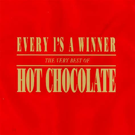 best every chocolate every 1 s a winner best