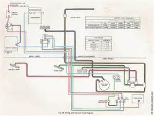 2006 holden caprice wiring diagram