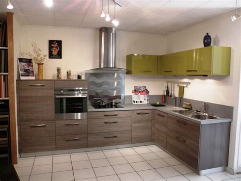 modele cuisine amenagee modele cuisine amenagee maroc