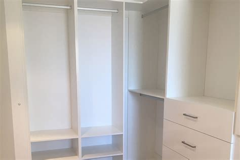 built in wardrobes perth walk in wardrobes perth uzit