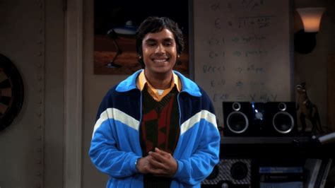 how to do a big bang the big bang theory how much do the characters make