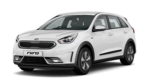 kia car www pixshark images galleries with a bite
