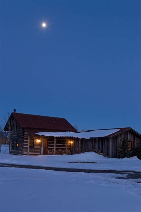 Cabin Rental Jackson by The World S Catalog Of Ideas