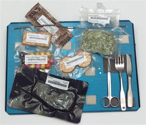 en food space food