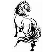 View Horse Horseshoe Tattoos Html Code For Tattoo Picture