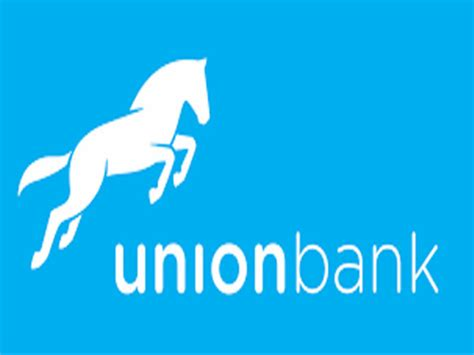 uniin bank union bank promotes savings culture in thisdaylive