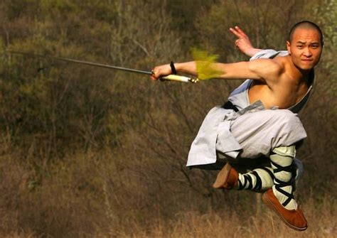 What Has A Monk Got To Do With Breast Enhancement by Ten Tips From A Shaolin Monk On How To Stay
