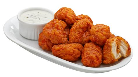 Pizza Ranch Gift Card Balance - boneless wings blackjack pizza