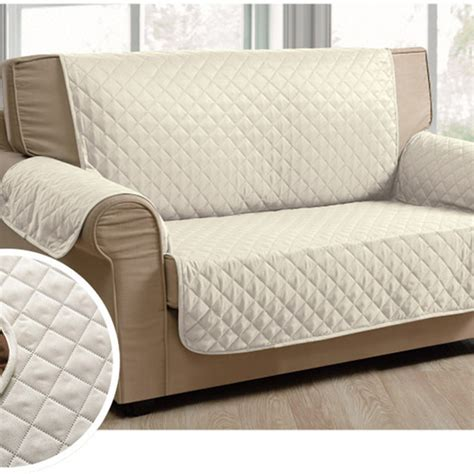 sofa cover for reclining sofa covers for reclining sofas slipcovers furniture