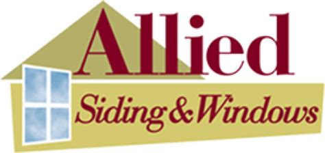 customer ratings allied siding windows