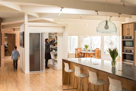 astonishing free standing kitchen pantry decorating ideas