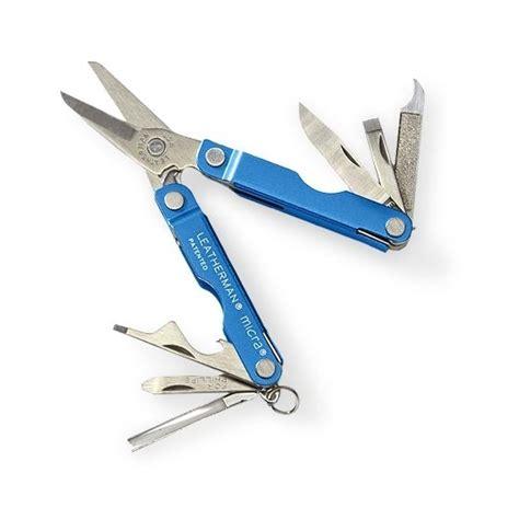 leatherman micra multi tool blue uttings co uk