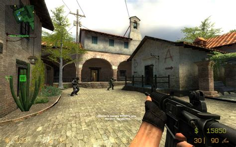 counter strike 1 6 full version free download pc game counter strike 1 6 download free full version with cheat codes