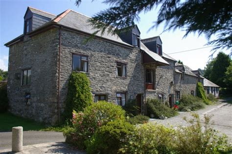 Cottages South Cornwall by Wringworthy Cottages Looe Cornwall South