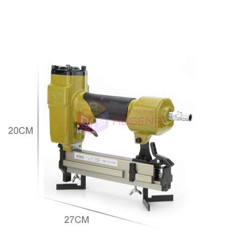 Frame Kacamata 0059 Gun 3 picture frame joiner v nailer joining gun pneumatic nail gun air framing guns ebay
