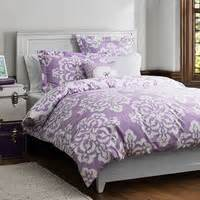 martha stewart collection bedding briercrest 9 piece martha stewart collection bedding from macys decorations
