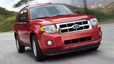 towing capacity for ford escape towing capacity for ford escape 2012 v6 autos post