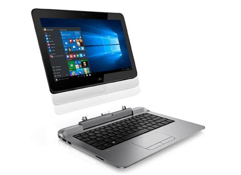 Hp Pro hp pro x2 612 g1 convertible review notebookcheck net reviews