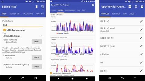 openvpn for android 15 best android vpn apps android authority