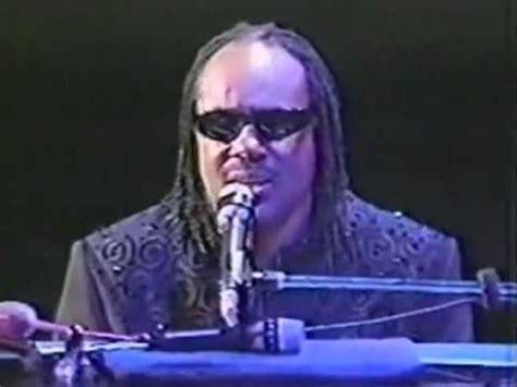 video tutorial drum jadilah legenda for your love stevie wonder piano cover doovi