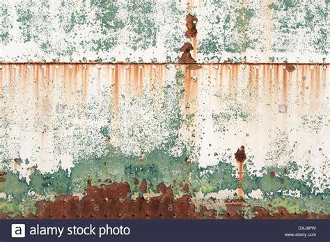 painting rust workshop rust door rust patina garage doors