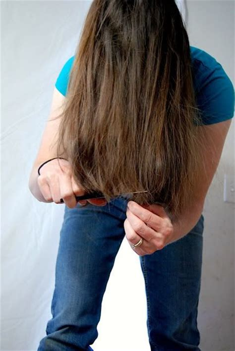 diy layered haircut upside down with bangs 247 best images about hairstyles for round faces on