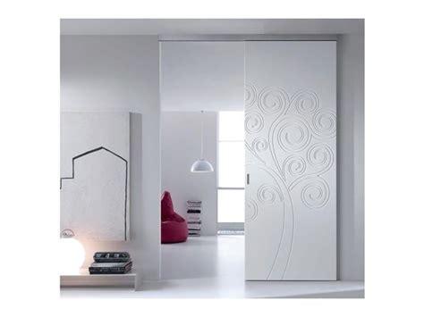 bertolotti porte bertolotto porte collezione natura porte per interni