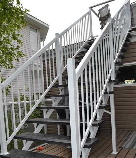 home designer pro stairs 100 home designer pro stairs marlboro md new homes for sale toll brothers at oak