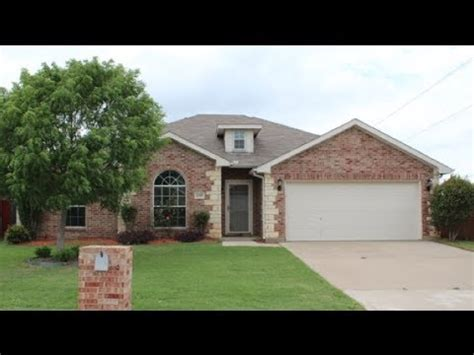 Houses For Rent 75217 by Houses For Rent In Dallas Tx Mansfield House 3br 2ba By