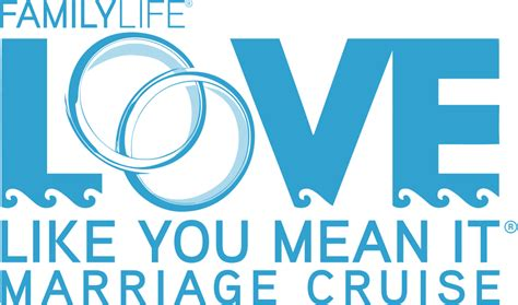 love themes in as you like it love like you mean it marriage cruise feb 13 18 2017