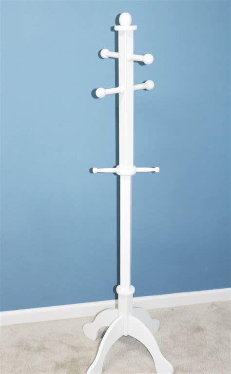 Childrens Coat Rack by Entryway Organizing How To Organize An Entryway At