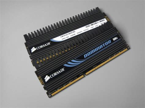 Ram Corsair Dominator Ddr3 corsair dominator ddr3 ram by dudquitter on deviantart