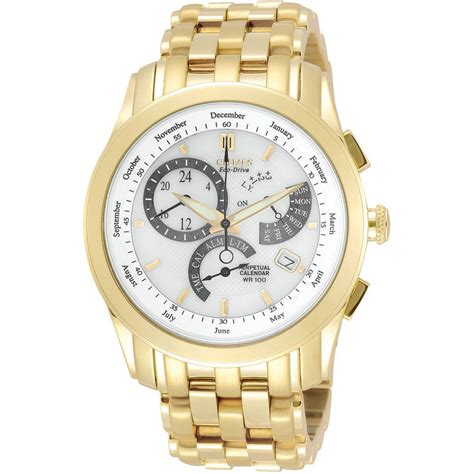 find a watches and win discount gold mens watches