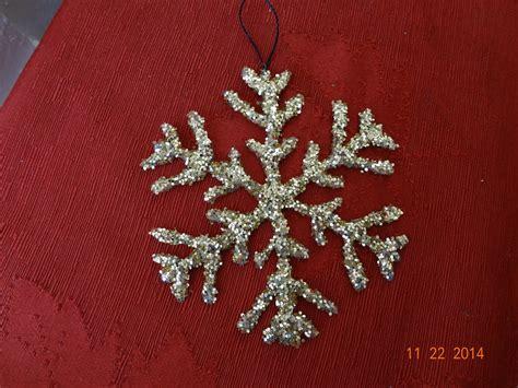 decoraci n navide a c mo hacer un rbol de navidad manualidades navide 241 as como hacer un copo de nieve